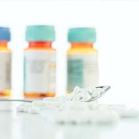 Antidepressants and Weaning