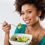 link between diet and cancer