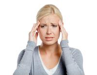 headache-during-pregnancy