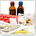 medications and pregnancy