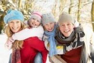 winter-activities-for-young-children