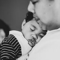 Attachment-Parenting-Fathering