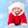 Baby Play Tips for the Holiday Season