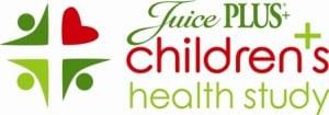 Children's Health Study