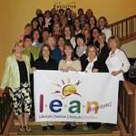 lean lifestyle program