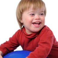 Why Does Down Syndrome Occur?