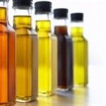 hydrogenated fats