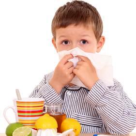 allergy-symptoms-in-children