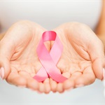 Anti-Cancer Program