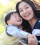 Obervations on Attachment Parenting Outcomes