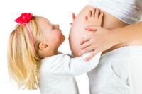 baby-development-during-pregnancy