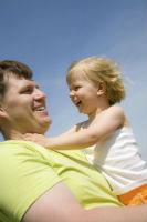 babywearing-dads