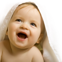 Tips for Bathing Baby | Ask Dr Sears®