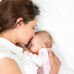 brestfeeding-benefits