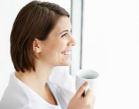 caffeine-while-pregnant