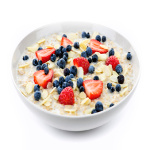 Choosing and Preparing Healthy Cereals