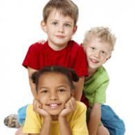 children with ADD