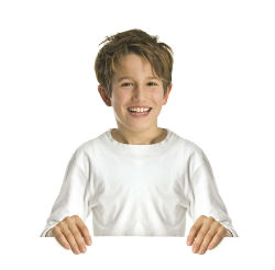 confident-child-healthy