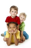 discipline-for-children