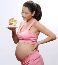eating-habits-during-pregnancy