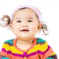expressive-child