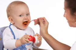 feeding-your-one-year-old