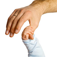 finger-injuries
