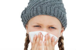 common-cold-virus