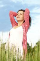 hair-during-pregnancy