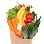 top health foods
