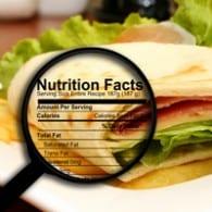 hidden-food-allergies