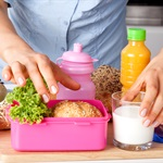 foods that make you feel sluggish