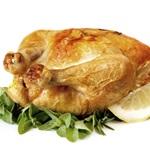 choosing poultry