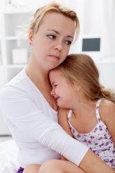 prevent-temper-tantrums