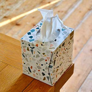 tissues-for-sinus-congestion-while-pregnant