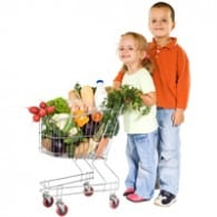 supermarket dicipline