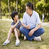 talk-to-kids