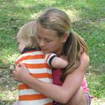 teach children to apologize