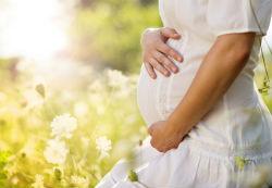 third-month-of-pregnancy