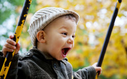 toddler-behavior