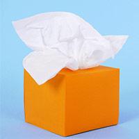 Allergy-Proof