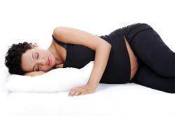 bed-rest-during-pregnancy