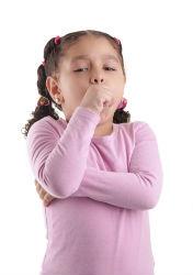 croup cough treatment steroids
