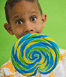 Sugar and Toddler Dental Health