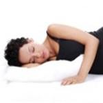 Sleeping-while-Pregnant