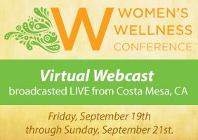 Womens-Wellness-Conference-Slider