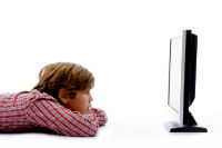 electronic-devices-keep-kids-awake