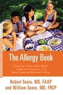 Where Allergies Begin