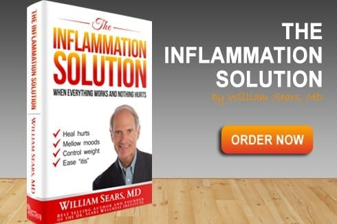Inflammation-Book-ADS-Home