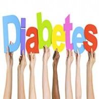 family-diabetes